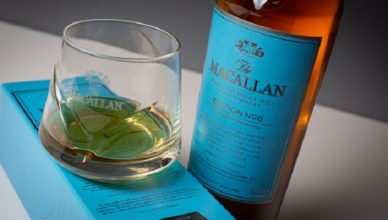 Macallan-Edition-No.6