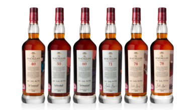 The-Macallan-Red-Collection
