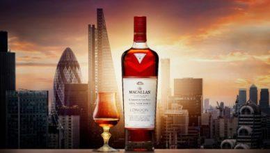 Macallan London_5