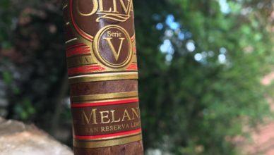 Oliva V Melanio
