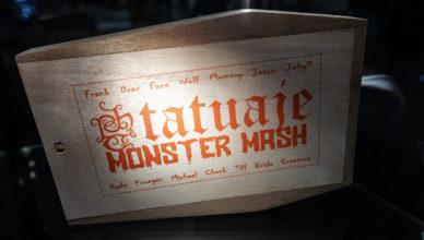 Tatuaje-Monster-Mash